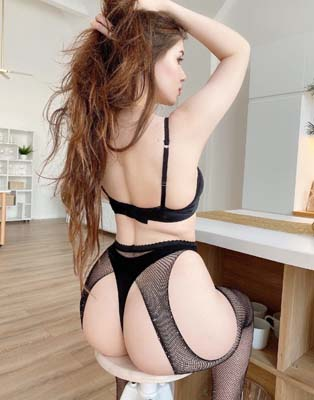 cheap hookup sites