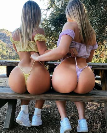 best hookup sites for couples